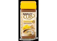 HF-RG06301 Barleycup With Dandelion大麥蒲公英 (無咖啡因)100g