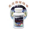 OV-4008 免疫强健精華  (60 粒素食膠囊)
